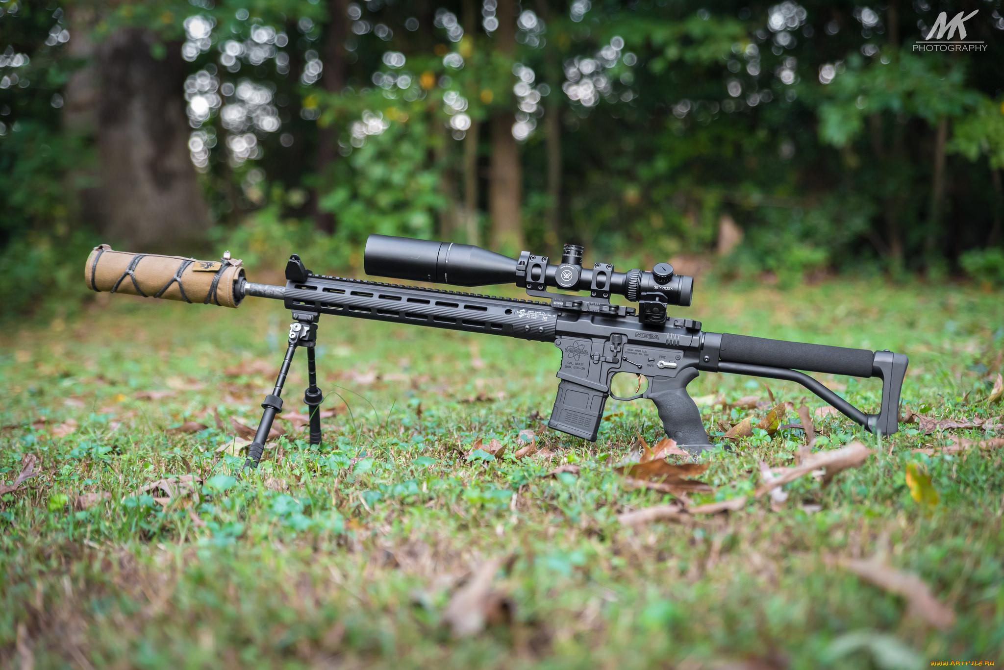 Картинка оружие снайперская винтовка